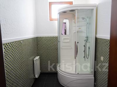 6-комнатный дом, 350 м², 7.5 сот., мкр Алатау за 110 млн 〒 в Алматы, Бостандыкский р-н — фото 26