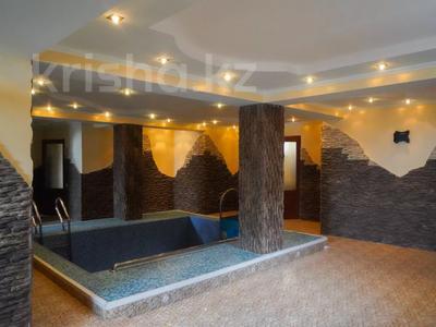 6-комнатный дом, 350 м², 7.5 сот., мкр Алатау за 110 млн 〒 в Алматы, Бостандыкский р-н — фото 28