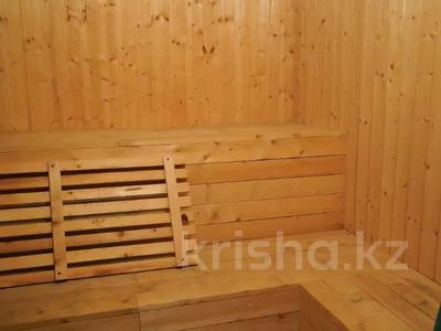 6-комнатный дом, 350 м², 7.5 сот., мкр Алатау за 110 млн 〒 в Алматы, Бостандыкский р-н — фото 30