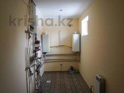 6-комнатный дом, 350 м², 7.5 сот., мкр Алатау за 110 млн 〒 в Алматы, Бостандыкский р-н — фото 33