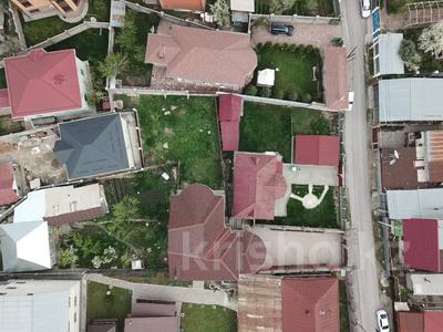 6-комнатный дом, 350 м², 7.5 сот., мкр Алатау за 110 млн 〒 в Алматы, Бостандыкский р-н — фото 5