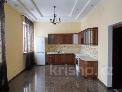 6-комнатный дом, 350 м², 7.5 сот., мкр Алатау за 110 млн 〒 в Алматы, Бостандыкский р-н — фото 13