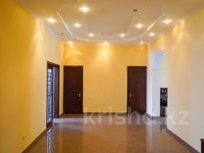 6-комнатный дом, 350 м², 7.5 сот., мкр Алатау за 110 млн 〒 в Алматы, Бостандыкский р-н — фото 15