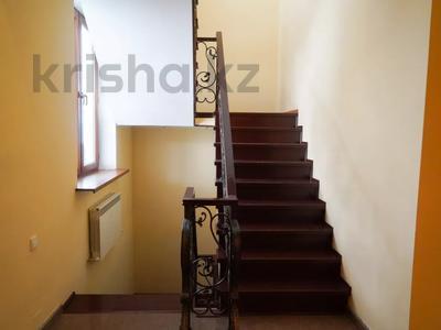 6-комнатный дом, 350 м², 7.5 сот., мкр Алатау за 110 млн 〒 в Алматы, Бостандыкский р-н — фото 16