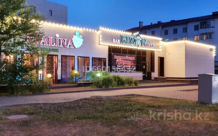 Ресторан/кафе за 500 млн 〒 в Нур-Султане (Астана), Алматы р-н