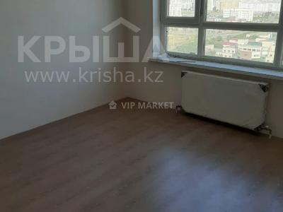 2-комнатная квартира, 61 м², 5/7 этаж, Е49 ул — проспект Туран за 18.8 млн 〒 в Нур-Султане (Астана), Есиль р-н