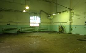 Помещение площадью 207 м², Абая 69 за 310 000 〒 в Караганде, Казыбек би р-н