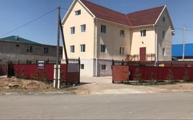 Офис площадью 500 м², Зайсан 23 — Наурыз за 130 млн 〒 в Нур-Султане (Астана), Сарыарка р-н