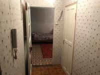 1-комнатная квартира, 33 м², 2/4 этаж помесячно