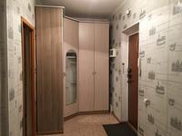 1-комнатная квартира, 38 м², 5/10 этаж помесячно
