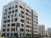 2-комнатная квартира, 65 м², 6/6 этаж помесячно
