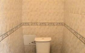 3-комнатная квартира, 80 м², 5/9 этаж, мкр Мамыр-2, Мкр Мамыр-2 — Шаляпина, Саина за 30 млн 〒 в Алматы, Ауэзовский р-н