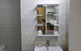 2-комнатная квартира, 48 м², 3/4 этаж, Жетысу 31 за 13.5 млн 〒 в Талдыкоргане