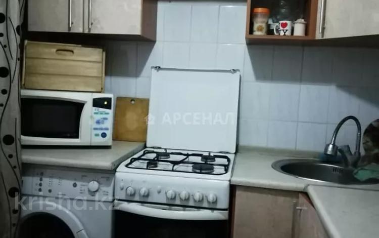2-комнатная квартира, 45 м², 1/4 этаж, мкр №1, 1-й мкр за 14.4 млн 〒 в Алматы, Ауэзовский р-н