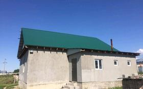 7-комнатный дом, 150 м², 7 сот., Есик за 15 млн 〒