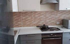 2-комнатная квартира, 85 м², 10/24 этаж посуточно, Туран 55 — Керей и Жанибек хандар за 9 000 〒 в Нур-Султане (Астана), Есиль р-н