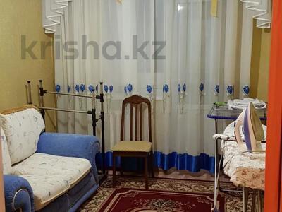 4-комнатная квартира, 100 м², 4/5 этаж посуточно, Сырдария 3 за 10 000 〒 в  — фото 7