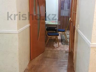 4-комнатная квартира, 100 м², 4/5 этаж посуточно, Сырдария 3 за 10 000 〒 в  — фото 9