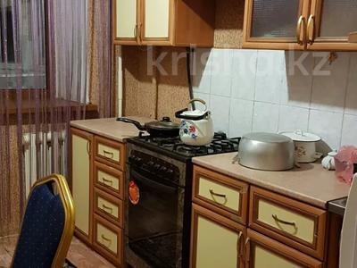 4-комнатная квартира, 100 м², 4/5 этаж посуточно, Сырдария 3 за 10 000 〒 в  — фото 10