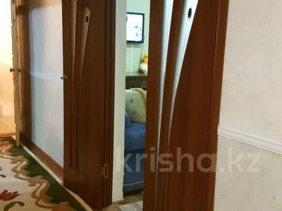 4-комнатная квартира, 100 м², 4/5 этаж посуточно, Сырдария 3 за 10 000 〒 в  — фото 11