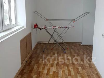 4-комнатная квартира, 100 м², 4/5 этаж посуточно, Сырдария 3 за 10 000 〒 в  — фото 12