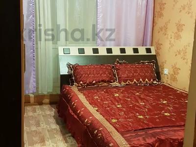 4-комнатная квартира, 100 м², 4/5 этаж посуточно, Сырдария 3 за 10 000 〒 в  — фото 4