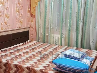 4-комнатная квартира, 100 м², 4/5 этаж посуточно, Сырдария 3 за 10 000 〒 в  — фото 5