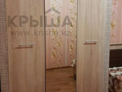 4-комнатная квартира, 100 м², 4/5 этаж посуточно, Сырдария 3 за 10 000 〒 в  — фото 6