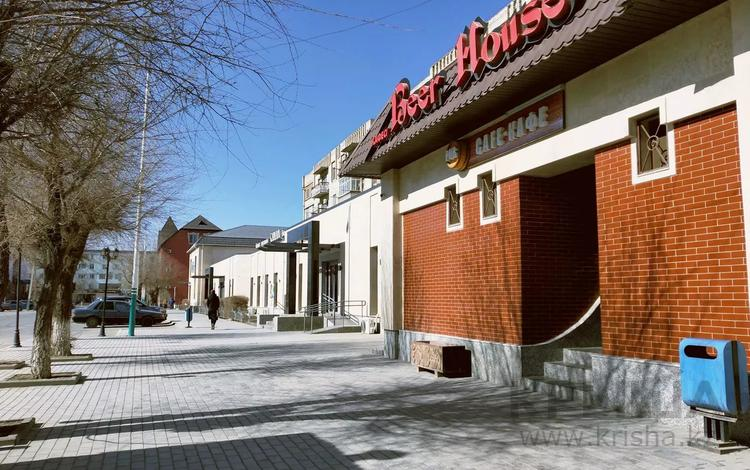 Кафе Beer House за 45 млн 〒 в