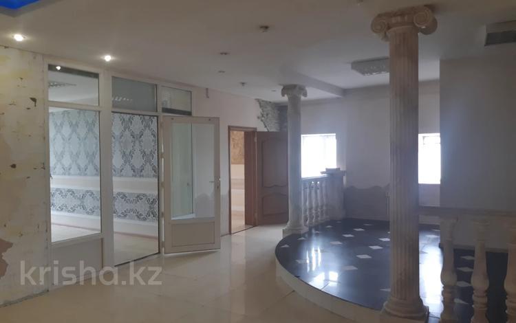 Офис площадью 90 м², Орлыкол за 180 000 〒 в Нур-Султане (Астана), Сарыарка р-н