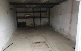 гараж в районе маслопрома за 20 000 〒 в Атырау