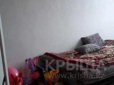 1-комнатная квартира, 31 м², 4/5 этаж, Маслопром 63 за 7 млн 〒 в Атырау — фото 2