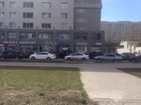 Помещение площадью 190 м², Сыганак 18 за 160 млн 〒 в Нур-Султане (Астане), Есильский р-н