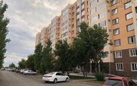 2-комнатная квартира, 50 м², 4/9 этаж помесячно, Приканальная 6 за 200 000 〒 в Караганде, Казыбек би р-н