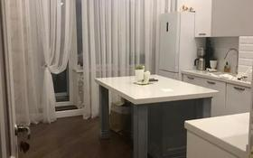 2-комнатная квартира, 84 м², Керей и Жанибек хандар 14/2 за 65 млн 〒 в Нур-Султане (Астана), Есиль р-н