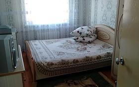 3-комнатная квартира, 69 м², 5/5 этаж, Шугыла 7а — Шокай за 8.5 млн 〒 в