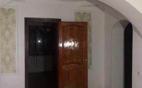6-комнатный дом помесячно, 175 м², 7 сот., Панфилова 8б за 100 000 〒 в