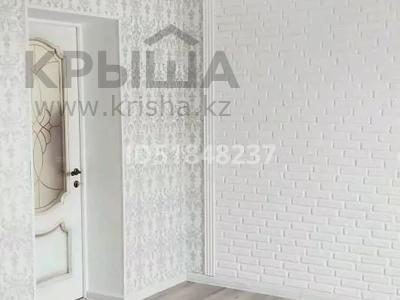 9-комнатный дом, 300 м², 8 сот., улица Тулпар Пахтакор за 50 млн 〒 в Шымкенте, Енбекшинский р-н — фото 3
