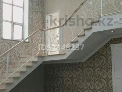9-комнатный дом, 300 м², 8 сот., улица Тулпар Пахтакор за 50 млн 〒 в Шымкенте, Енбекшинский р-н — фото 30