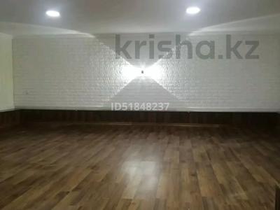 9-комнатный дом, 300 м², 8 сот., улица Тулпар Пахтакор за 50 млн 〒 в Шымкенте, Енбекшинский р-н — фото 9
