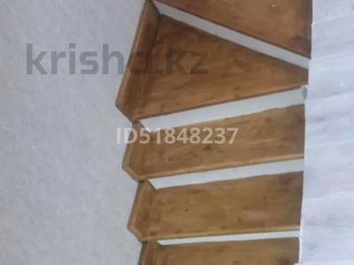 9-комнатный дом, 300 м², 8 сот., улица Тулпар Пахтакор за 50 млн 〒 в Шымкенте, Енбекшинский р-н — фото 11