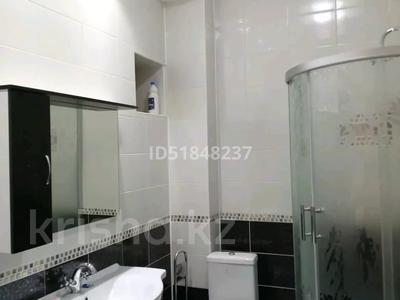 9-комнатный дом, 300 м², 8 сот., улица Тулпар Пахтакор за 50 млн 〒 в Шымкенте, Енбекшинский р-н — фото 8