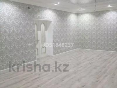 9-комнатный дом, 300 м², 8 сот., улица Тулпар Пахтакор за 50 млн 〒 в Шымкенте, Енбекшинский р-н — фото 12