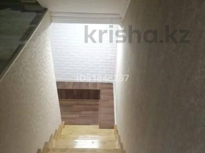 9-комнатный дом, 300 м², 8 сот., улица Тулпар Пахтакор за 50 млн 〒 в Шымкенте, Енбекшинский р-н — фото 18