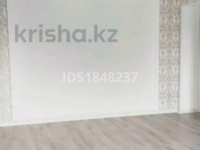 9-комнатный дом, 300 м², 8 сот., улица Тулпар Пахтакор за 50 млн 〒 в Шымкенте, Енбекшинский р-н — фото 20