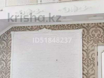 9-комнатный дом, 300 м², 8 сот., улица Тулпар Пахтакор за 50 млн 〒 в Шымкенте, Енбекшинский р-н — фото 22