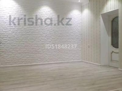 9-комнатный дом, 300 м², 8 сот., улица Тулпар Пахтакор за 50 млн 〒 в Шымкенте, Енбекшинский р-н — фото 23