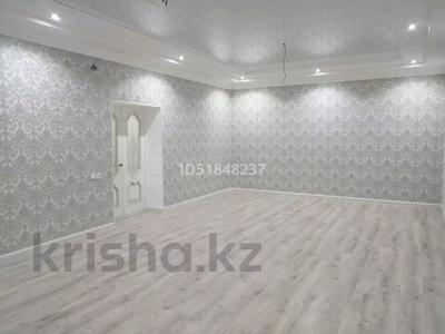 9-комнатный дом, 300 м², 8 сот., улица Тулпар Пахтакор за 50 млн 〒 в Шымкенте, Енбекшинский р-н — фото 26