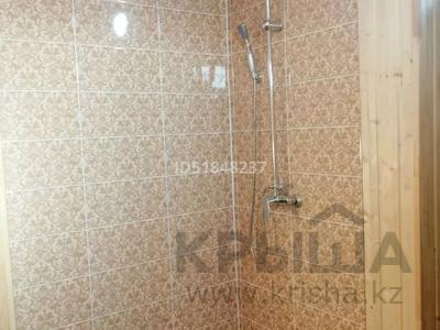 9-комнатный дом, 300 м², 8 сот., улица Тулпар Пахтакор за 50 млн 〒 в Шымкенте, Енбекшинский р-н — фото 28