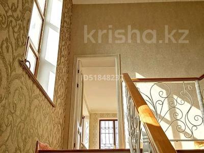 9-комнатный дом, 300 м², 8 сот., улица Тулпар Пахтакор за 50 млн 〒 в Шымкенте, Енбекшинский р-н — фото 5